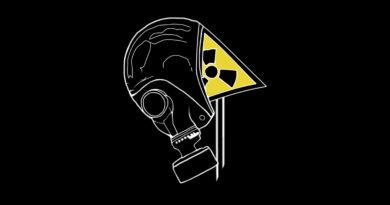 Karoon - Чернобыль - Чорнобиль