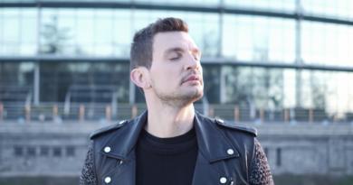 Український артист Sysuev представив новий кліп і сингл «Літо Лав». Артист зняв кліп відразу після локдауну у гарному містечку Амалфі на узбережжі Італії
