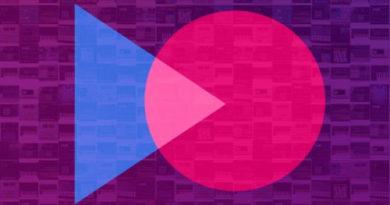 Катя Павленко (Monokate) випустила новий сингл «play / rec» разом з Dan Alien та Blueberry