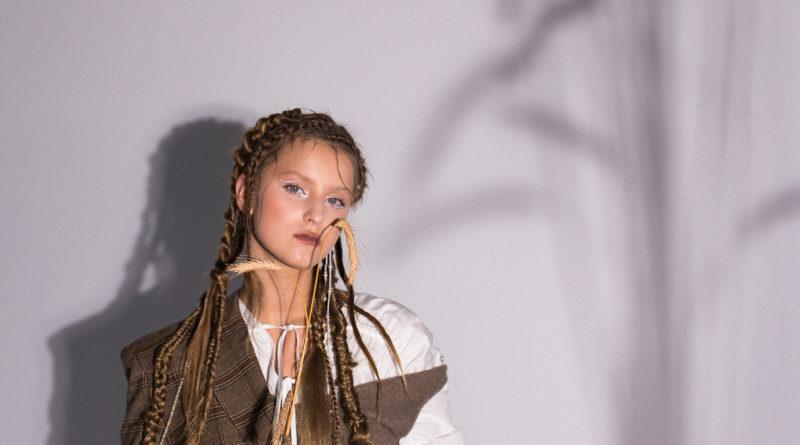 """""""У мене не було чіткого плану"""": Дарина Зінченко про хвилини ейфорії та ситуацію з Лізою Калініною"""