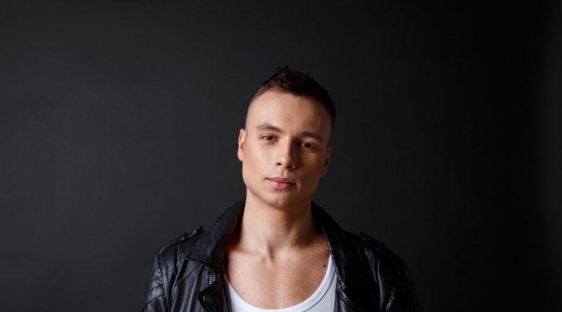 Про конкурси, перший трек і Євробачення, — велике інтерв'ю GORIM!
