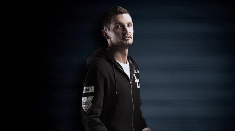 """Все налагодиться: Sysuev дарує позитивний вайб у синглі """"Світитиме"""""""