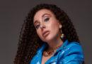 SHADU випустила пісню-маніфест про токсичні відносини